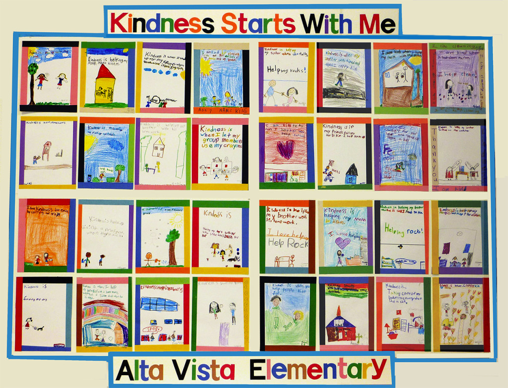 lc-Kindness-starts-with-me-Alta-Vista-1024x783